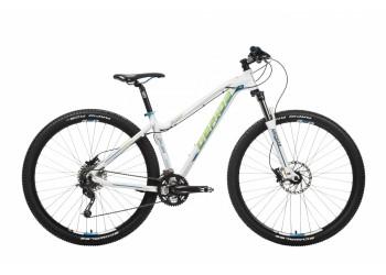 Bicicleta Gepida Ruga 29' 2015