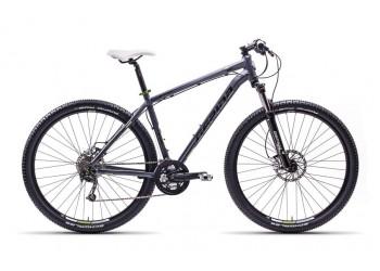 Bicicleta Gepida Ruga 29' 2013