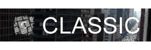 Clasice