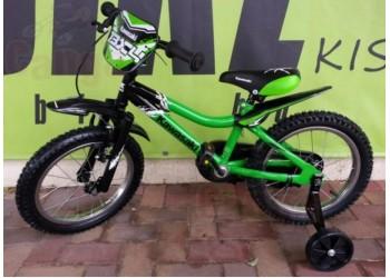"Bicicleta de copii Kawasaki BX4 16"""