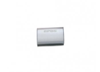 Baterie Gepida