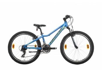 Bicicleta Gepida Gilpil 500 MTB 2015