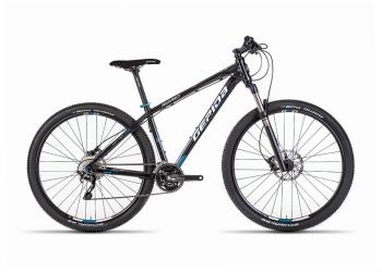 Bicicleta Asgard 29' 2014
