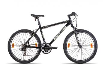 Bicicleta Gepida Mundo 2014