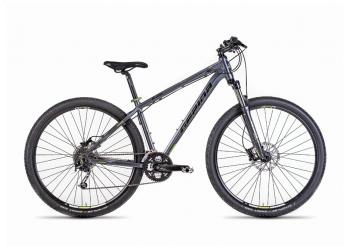 Bicicleta Gepida Ruga 29' 2014