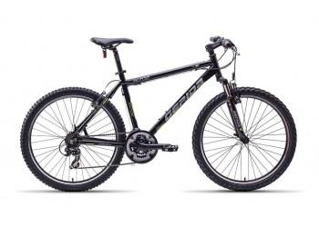 Bicicleta Gepida Mundo 2013
