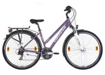 Bicicleta Gepida Alboin 200 PRO 2014