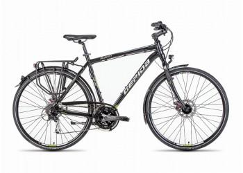 Bicicleta Gepida Alboin 300 PRO 2014
