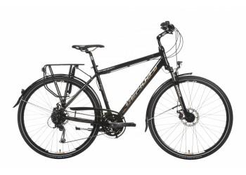 Bicicleta Gepida Alboin 300 PRO 2015